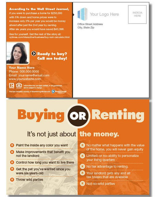Can A Renter Buy A Home Warranty