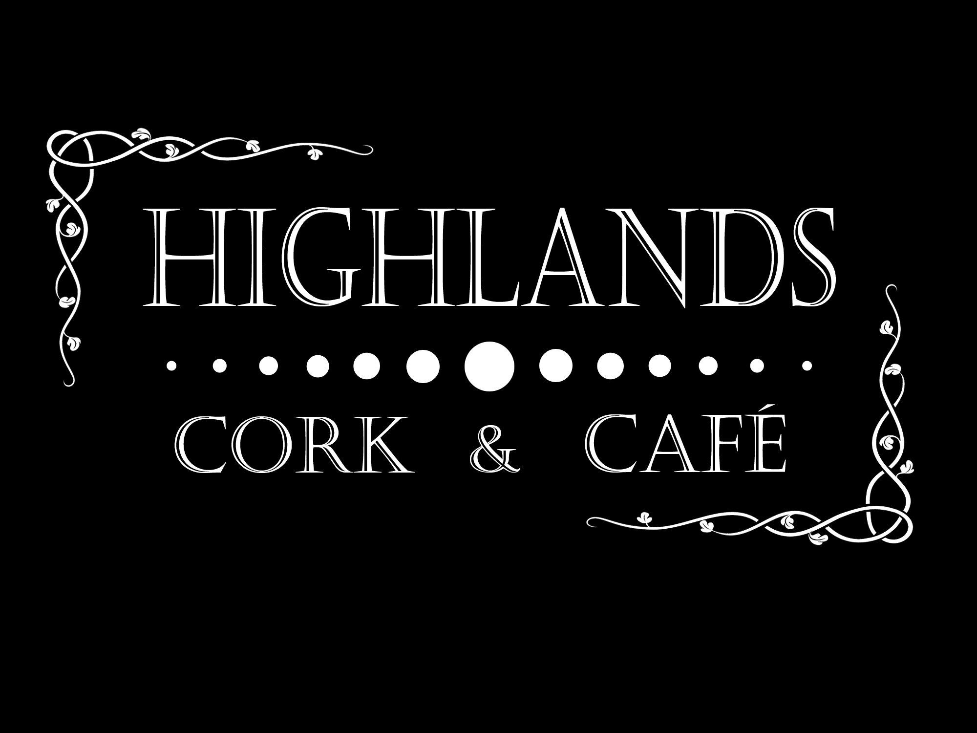 Highlands Cork