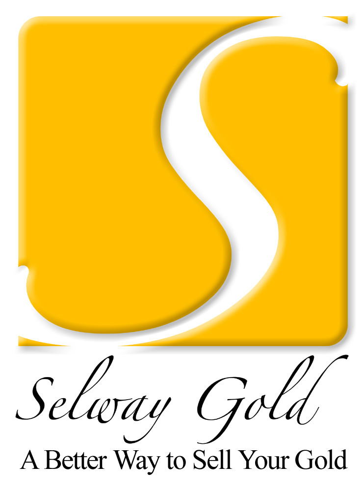Selway Gold