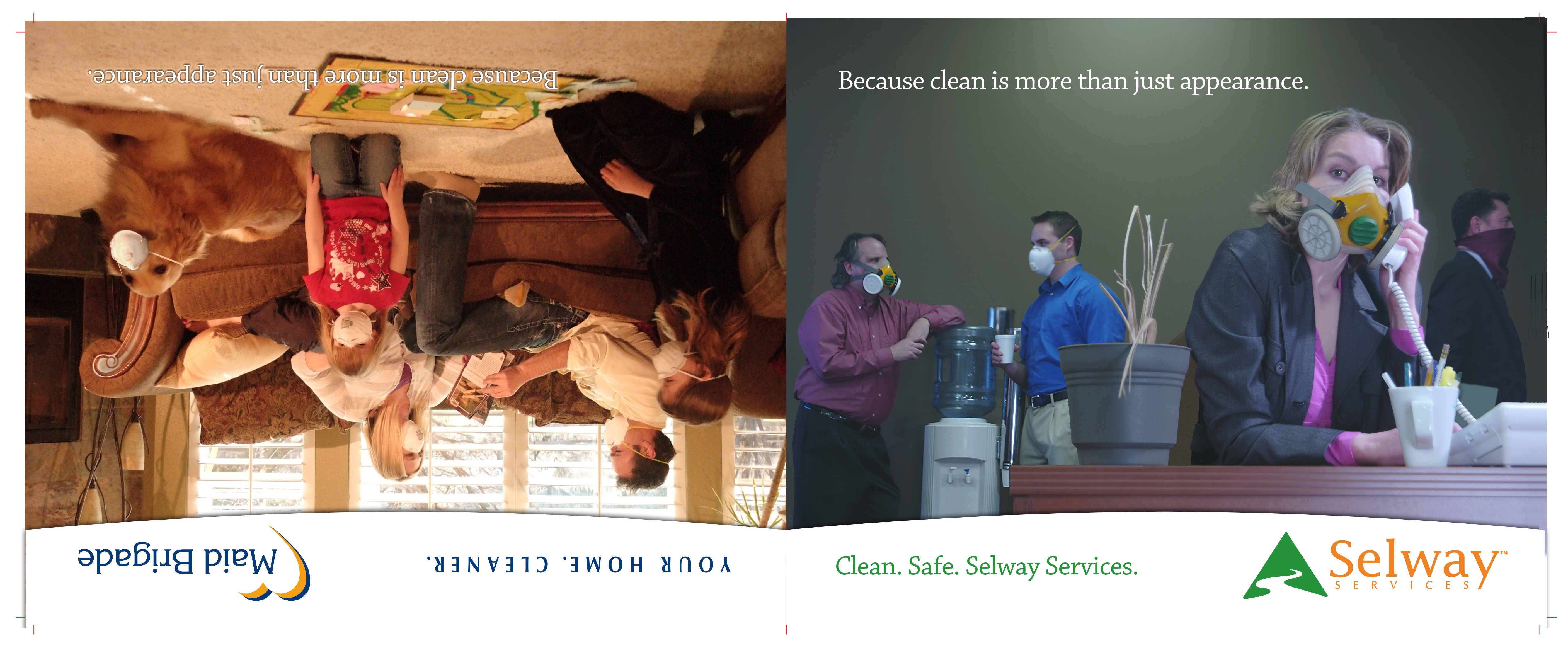 Selway Services